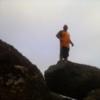fling profile picture of Aykizoe
