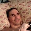 fling profile picture of msamson369