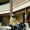 fling profile picture of Btp6969