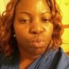 fling profile picture of Nurse.Ms. Nisha