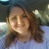 fling profile picture of britt5793