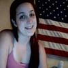 fling profile picture of Secrefoze