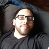 fling profile picture of ThoughtfulName