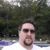 fling profile picture of EKnowsHow