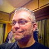 fling profile picture of TJJames829