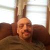 fling profile picture of darkphoenix73
