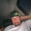 fling profile picture of DaddykeepsYouPleased