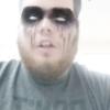 fling profile picture of Chrisjije