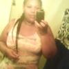 fling profile picture of ThatSweetLadi