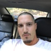 fling profile picture of Cartel_38
