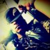 fling profile picture of MrMakeItWetta4U