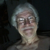 fling profile picture of pmarkhef
