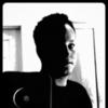 fling profile picture of RoaMio9