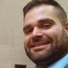 fling profile picture of K_ORDNAYA
