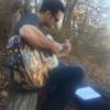 fling profile picture of Chris86ex