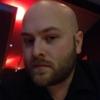 fling profile picture of mckeexel