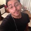 fling profile picture of bpierola