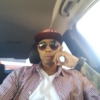 fling profile picture of streetgeekslim