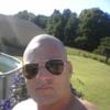 fling profile picture of Jakiebol
