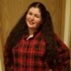 fling profile picture of Queen of Lothlorien