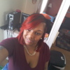 fling profile picture of kanesha yarber