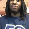 fling profile picture of SC:tripse7en