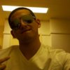 fling profile picture of keepitreal1132