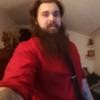 fling profile picture of Ryan B414