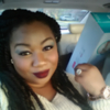 fling profile picture of Royally_Yours