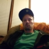 fling profile picture of Alligater82