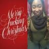 fling profile picture of CarolinaKandy AKA MizzJuicey