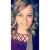 fling profile picture of Jeepgirl1808