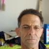 fling profile picture of Caretaker52