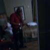 fling profile picture of Jwillsingdempanteezoff.****