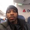 fling profile picture of BlkGuy_nextdoor