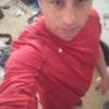 fling profile picture of Makeu****2hrd