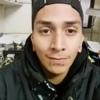 fling profile picture of Cloudedsky92