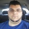 fling profile picture of peekJtole