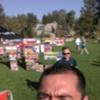 fling profile picture of Noyeczin