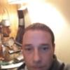 fling profile picture of Kilbuna