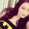 fling profile picture of redneck_cupcake