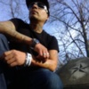 fling profile picture of Cholocholo437