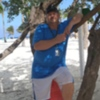 fling profile picture of 5oShadesofNate