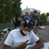 fling profile picture of Intelligent Hoodlum