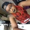 fling profile picture of Sweetie Queen