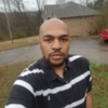 fling profile picture of Southernfreak_205