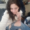fling profile picture of !!StonerSentraBabiiGrl420!!