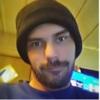fling profile picture of erock1183
