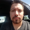 fling profile picture of hsnolsod