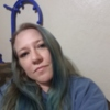 fling profile picture of shDontTellsh